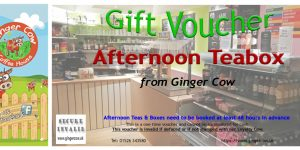 Gift-Voucher-website2
